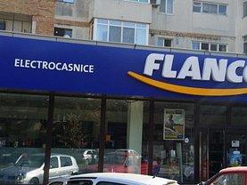 Apartament de vânzare 2 camere în Calarasi, Central