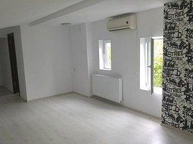 Apartament de vânzare 3 camere, în Bucureşti, zona Şerban Vodă