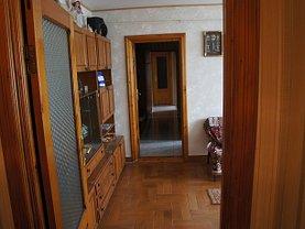 Apartament de vânzare 4 camere în Braila, Dorobanti