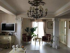 Apartament de vânzare 5 camere în Deva, Zavoi