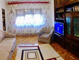 Apartament de vânzare 3 camere în Buzau, Dorobanti 2