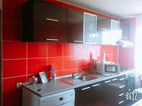 Apartament de vânzare 2 camere în Giurgiu, Tineretului