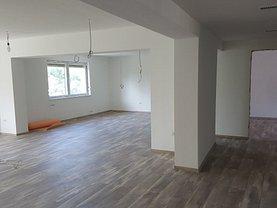 Apartament de închiriat 6 camere, în Timisoara, zona Neptun