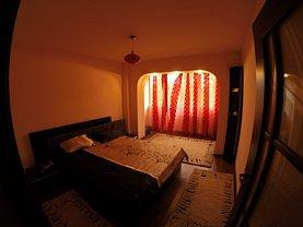 Apartament de închiriat 3 camere, în Ploiesti, zona Republicii