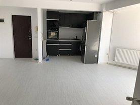 Apartament de vânzare 3 camere, în Bistrita, zona Nord
