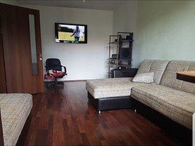 Apartament de închiriat 2 camere, în Ramnicu Valcea, zona Ostroveni