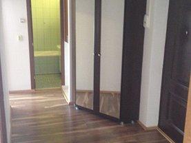 Apartament de vânzare 2 camere în Alexandria, Ultracentral