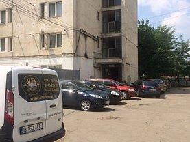 Garsonieră de vânzare, în Targu Mures, zona 7 Noiembrie