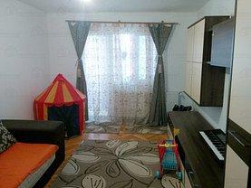Apartament de vânzare 2 camere în Ploiesti, Nord