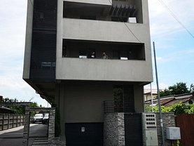 Apartament de vânzare 3 camere în Bucuresti, Andronache
