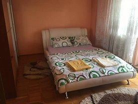 Apartament de închiriat 2 camere în Deva, 22 Decembrie