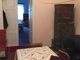 Apartament de vânzare 2 camere în Drobeta Turnu-Severin, Central