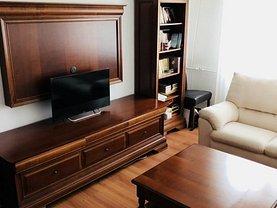 Apartament de vânzare 2 camere, în Oradea, zona Dragos Voda