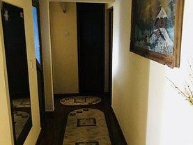 Apartament de vânzare 2 camere în Drobeta Turnu-Severin, Kiseleff