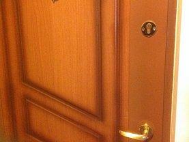 Apartament de vânzare 2 camere, în Braila, zona Independentei