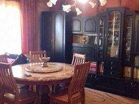Apartament de vânzare 3 camere în Drobeta Turnu-Severin, Chihala