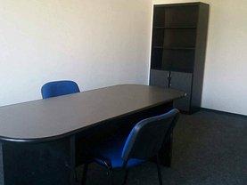 Apartament de închiriat 2 camere în Pitesti, Ultracentral