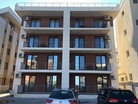 Apartament de închiriat 2 camere în Mamaia, Nord