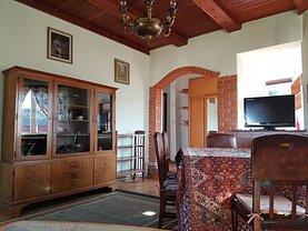 Apartament de închiriat 3 camere în Ghimbav, Ghimbav Livada