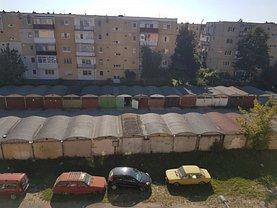 Apartament de vânzare 3 camere în Sfantu Gheorghe, Lenin