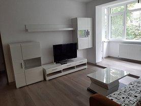 Apartament de închiriat 2 camere, în Bucureşti, zona Pajura