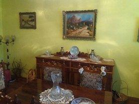 Apartament de vânzare 3 camere, în Resita, zona Lunca