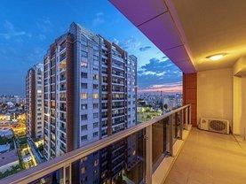 Apartament de vânzare 2 camere, în Bucuresti, zona P-ta Alba Iulia