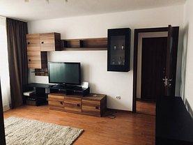 Apartament de închiriat 3 camere, în Timişoara, zona Gării