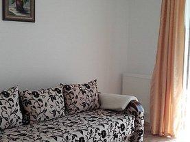 Apartament de închiriat 2 camere, în Brasov, zona Avantgarden