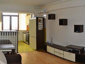 Apartament de închiriat 2 camere, în Bucureşti, zona Prelungirea Ghencea