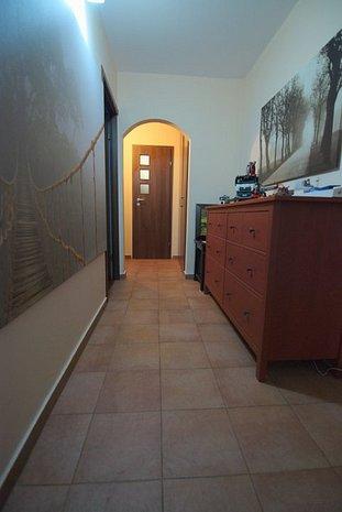 Apartament Militari - Lacul Morii, 4 camere, decomandat - imaginea 1