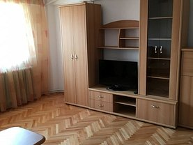 Apartament de vânzare 3 camere în Deva, Pietroasa