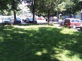 Apartament de vânzare 2 camere, în Slatina, zona Ultracentral