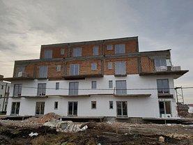 Apartament de vânzare 2 camere, în Targu Mures, zona Unirii