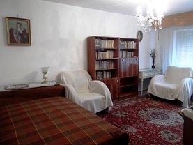 Apartament de vânzare 3 camere, în Timisoara, zona Complex Studentesc