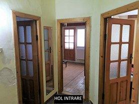 Apartament de vânzare 3 camere în Ramnicu Sarat, Balta Alba