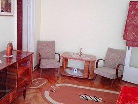 Apartament de închiriat 2 camere, în Braila, zona Hipodrom