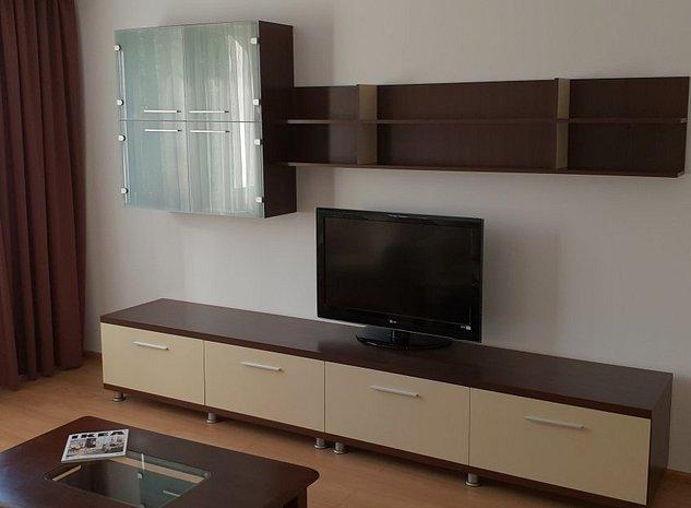 Apartament 3 camere decomandat Secuilor - imaginea 1
