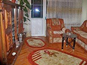 Apartament de vânzare 3 camere în Drobeta Turnu-Severin, Central