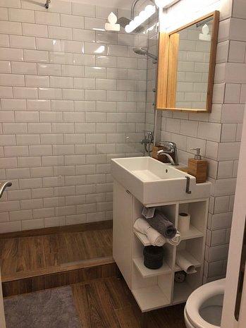 Apartament Piata Iancului - imaginea 1