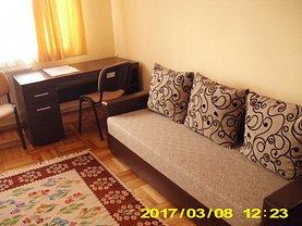 Apartament de închiriat 2 camere în Targu Mures, 7 Noiembrie