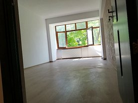 Apartament de vânzare 2 camere în Galati, Mazepa 2