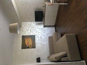 Apartament de închiriat 2 camere în Constanta, Nord