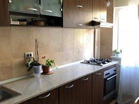 Apartament de vânzare 3 camere în Bucuresti, Tineretului