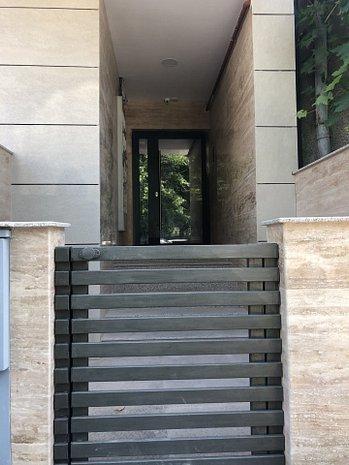 Apartament nou 4 camere lux Dorobanti priveliste panoramica - imaginea 1