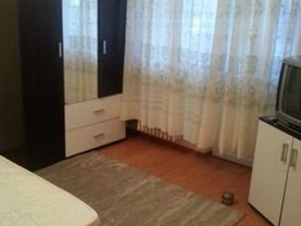 Apartament de vânzare 2 camere în Drobeta Turnu-Severin, Alunis