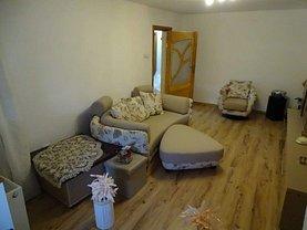 Apartament de vânzare 4 camere, în Braila, zona Viziru 1
