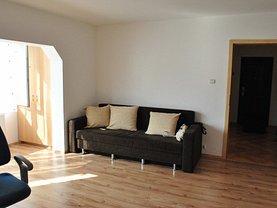 Apartament de închiriat 2 camere, în Timişoara, zona Girocului