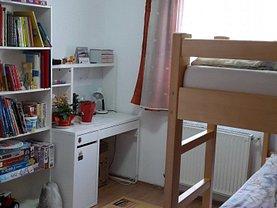 Apartament de vânzare 2 camere în Sfantu Gheorghe, Semicentral