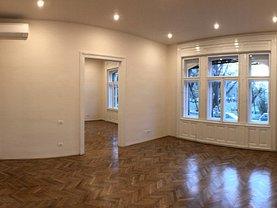 Apartament de închiriat 4 camere, în Timisoara, zona Central